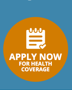 apply-now-health-insurance