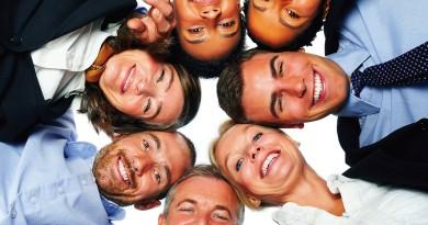 Employer Insurance Plans