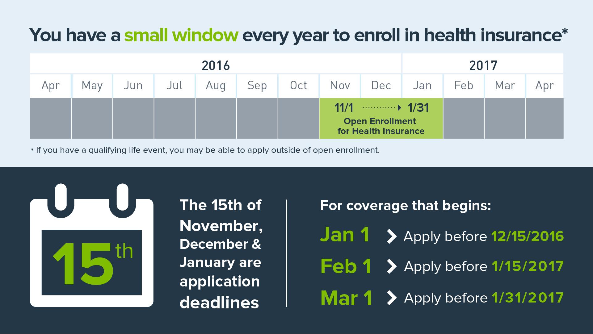 open-enrollment-calendar-2016-2017
