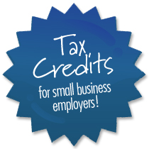 small_business_health_care_tax_credit